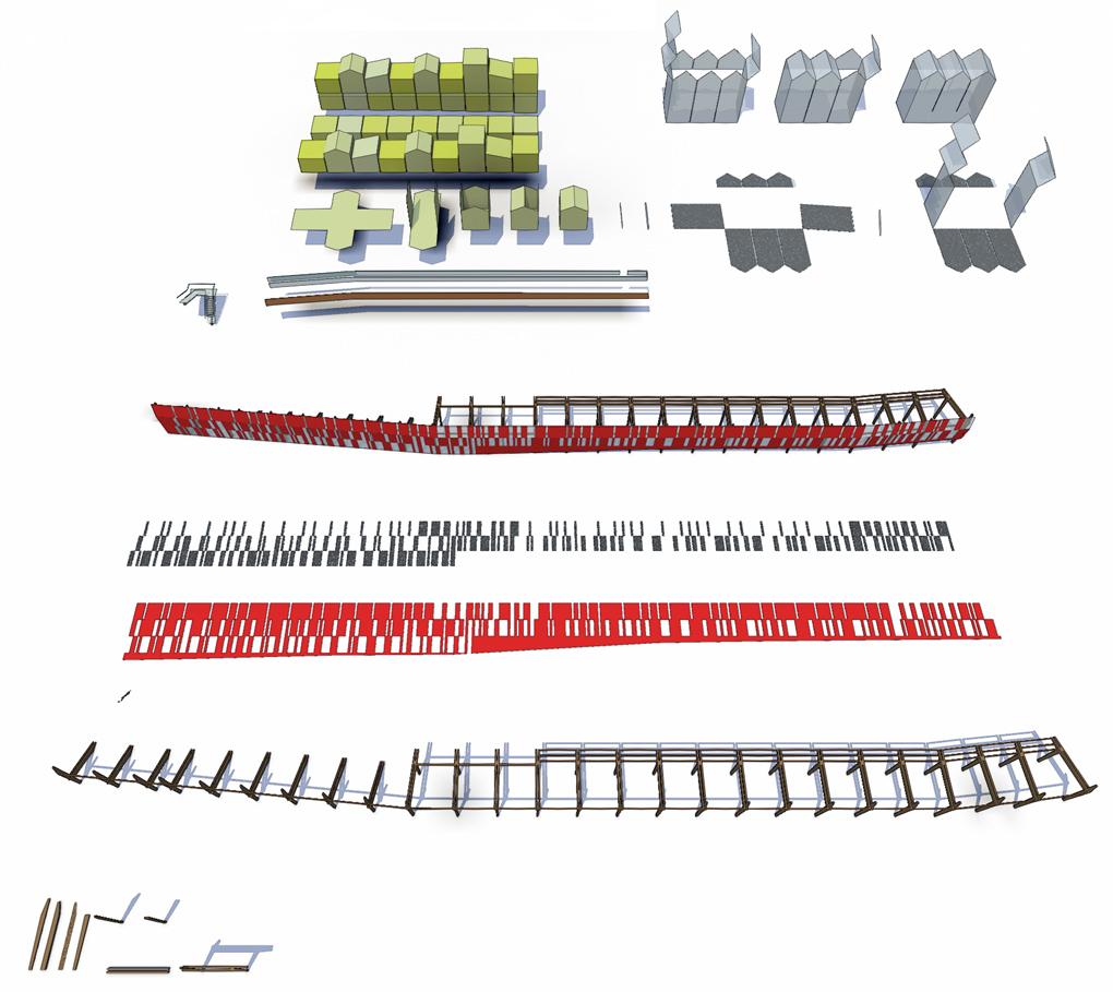 Mur acoustique habit rennes lebunetel architectes for Architecte urbaniste definition