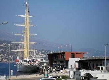 gare maritime monaco_vue d'ensemble