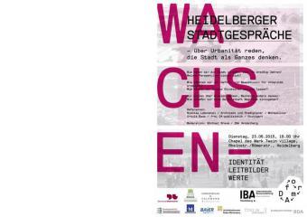 flyer de la conférence de Nicolas LEBUNETEL