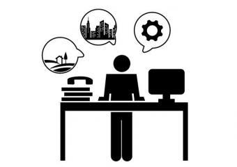 offre emploi chef de projet urbain