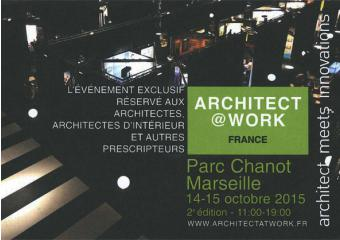 carton invitation salon architect@work 2015