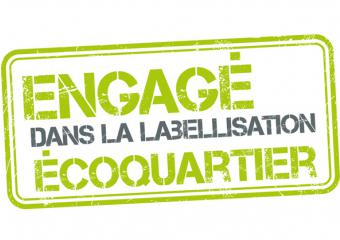 logo labellisation ecoquartier